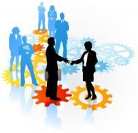 Külső szemlélőként nehéz megítélni ki az aki információk szintjén vagy üzleti szempontból valóban megbízható. Ez a csoport igyekszik magában foglalni az ilyen tagokat, a közösség...