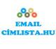 címlista logója