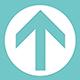 Webdo logója