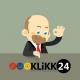 KLiKK24