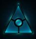 Illuminati logója