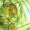 etelka15 logója