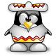 Silver Tom logója