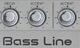 BassLine logója