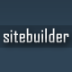 sitebuilder logója