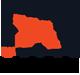 seonline logója