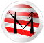 cjvt3o logója