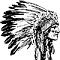 TZ. logója