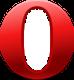 opera11 logója