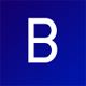 NB. logója