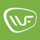 WebFalcon logója