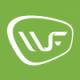 WebFalcon