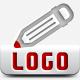 logo logója