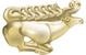tibsim logója
