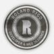 rolandr logója