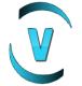vsystech logója