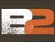 zsocasos logója