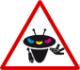 Infoartnet_Szila logója